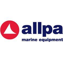 Allpa