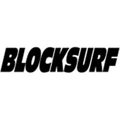 Block Surf