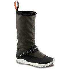 Boot laarzen