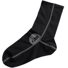 Droogpak sokken