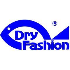 Dry Fashion