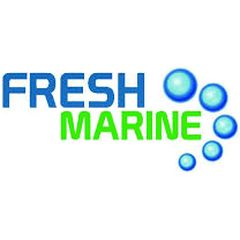 Fresh Marine