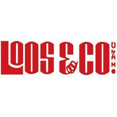 Loos & Co