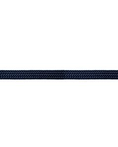 10mm Fenderlijn blauw