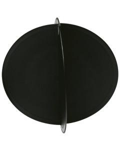 Ankerbal 30cm
