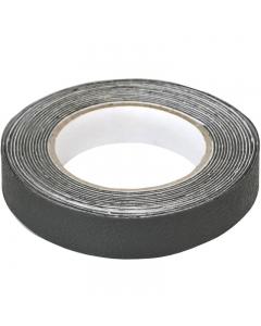 Antislip tape elastisch 25mm x 5m