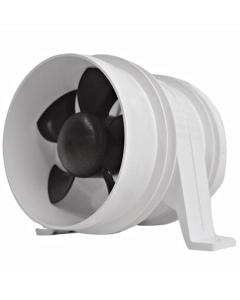 Attwood Turbo 4000 Bilge inline ventilator 5663 l/min 12 volt