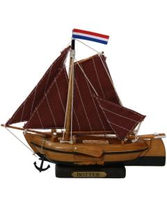 Botter model 16cm