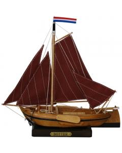 Botter model 34cm