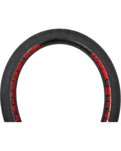 Brandstofslang 50mm rubber