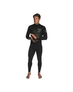 C-Skins Legend 3/2 GBS wetsuit