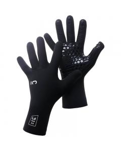 C-Skins Legend 3mm Glove junior
