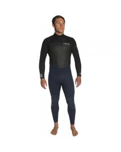 C-Skins Legend 5/4/3 GBS wetsuit