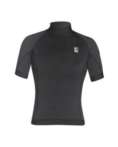 C-skins thermal skin vest