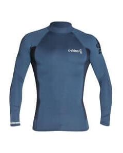 C-Skins UV rash vest long sleeve