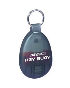 Davis Key Buoy drijvende sleutelhanger