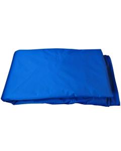 Dektent Schakel polyester