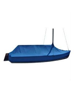 Dektent Volksboot 480 polyester