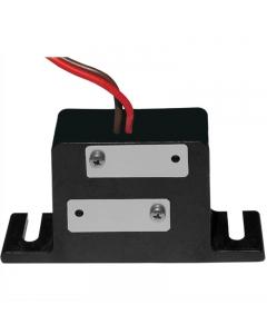 Elektronische niveauschakelaar 12-24V
