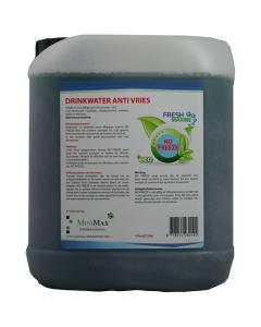 Fresh Marine drinkwater antivries 5 liter