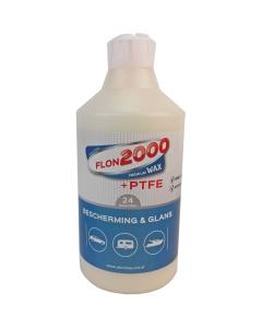 Fresh Marine Flon 2000 PTFE Wax 0.5 liter