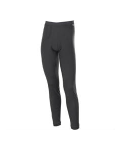 Gill i2 Leggings