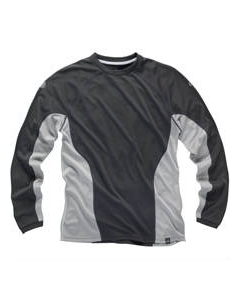 Gill i2 Long Sleeve T-shirt