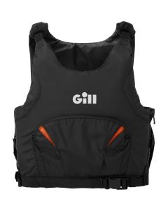 Gill Pro Racer zwemvest