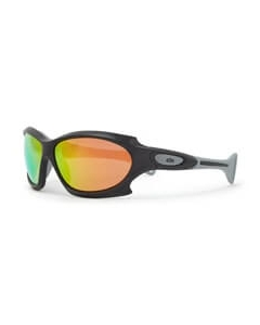 Gill Race Ocean zonnebril