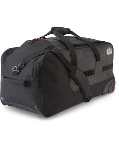 Gill Rolling Cargo bag 90L