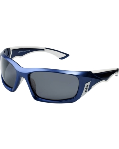 Gill Speed zonnebril blauw