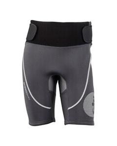 Gill Speedskin shorts