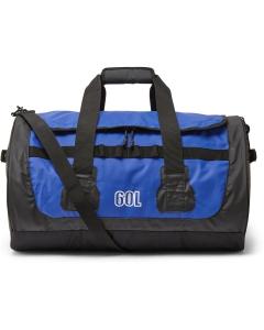 Gill Tarp Barrel bag 60L blauw