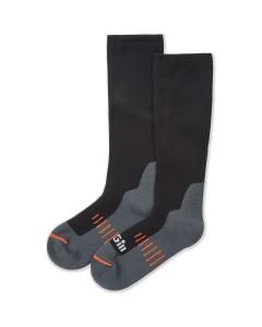 Gill waterdichte zeillaars sokken