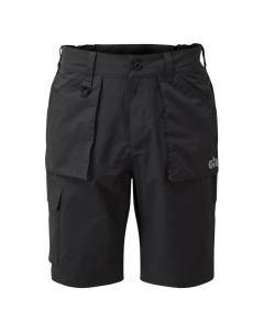Gill waterproof coastal shorts