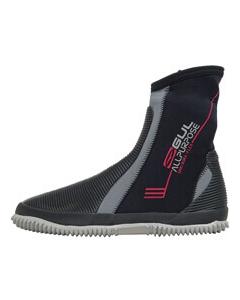 Gul All Purpose 5mm Boot