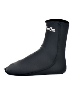 Gul Drysuit Stretch Socks junior