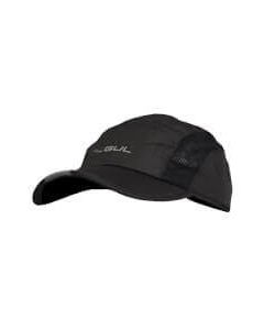 Gul Evo Dry Folding Cap