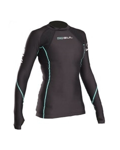 Gul Evotherm Thermal long sleeve dames