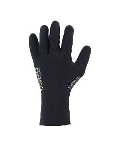 Gul Napa 1.5mm neopreen handschoenen