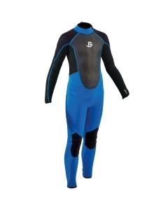 JS Maui Flex 3/2 wetsuit junior
