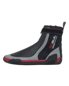 Gul Windward CZ 5mm Pro Boot