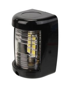 Heklicht LED 59x42mm tot 12m zwart