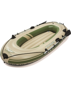 Hydro force boot Voyager 300 opblaasboot set