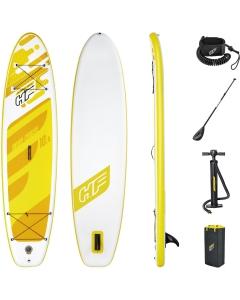 Hydro Force SUP board Aqua cruise set
