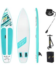 Hydro Force Sup board Aqua Glider set