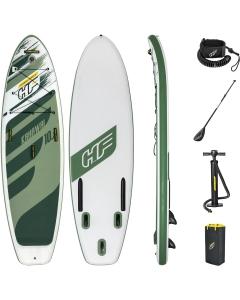 Hydro Force SUP board Kahawai set