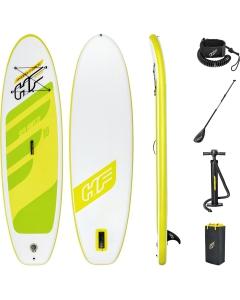 Hydro Force Sup board Sea Breeze set