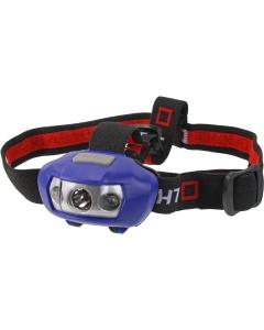 IpX4 Marine LED hoofdlamp