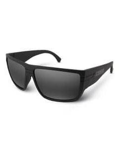 Jobe Beam Drijvende Zonnebril Zwart